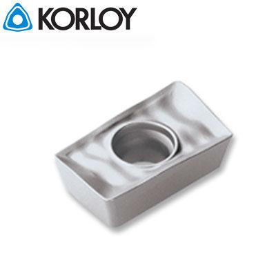 Mảnh dao tiện Korloy APXT-MA