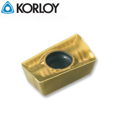 Mảnh dao tiện Korloy APXT-MF