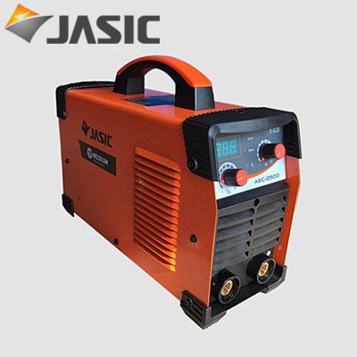 Máy hàn que điện tử Jasic ARC 250D