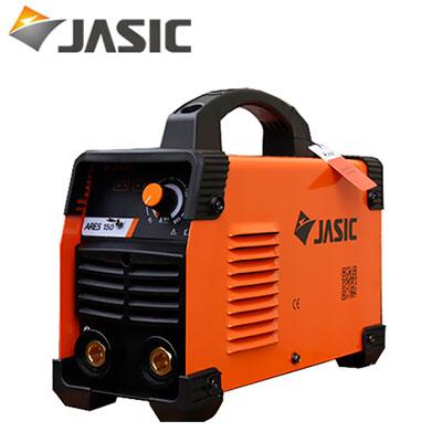 Máy hàn que điện tử Jasic Ares 150
