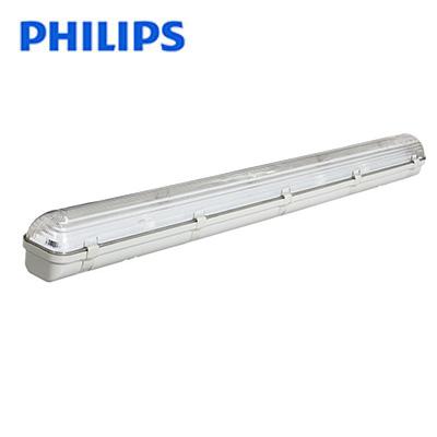 Bộ đèn chống thấm LED Philips 1m2