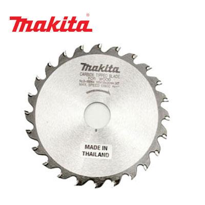 Lưỡi cưa gỗ 235mm Makita B-17164