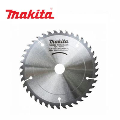 Lưỡi cưa hợp kim 235mm Makita B-17170