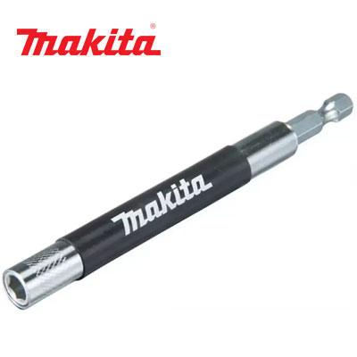 Thanh giữ đầu vít 80mm Makita B-48751