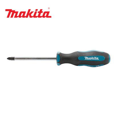 Tuốc nơ vít đóng 150mm Makita B-66086