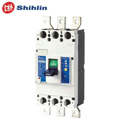 CB chống giật Shihlin BL400-SN 3P 400A