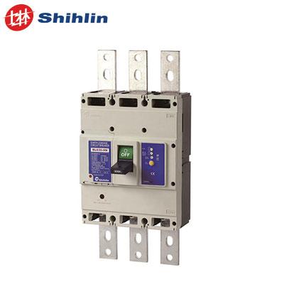CB chống giật Shihlin BL630-HN 3P 630A