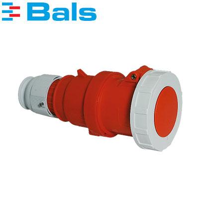 Ổ Cắm nổi Bals 32A - 400V - 11000