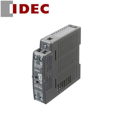 Bộ chuyển đổi nguồn IDEC PS5R-VB05