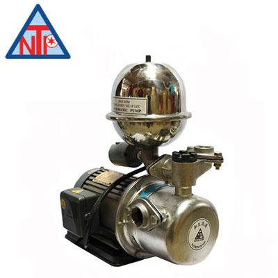 Bơm tăng áp NTP 1/2HP LCS225-1.37 265