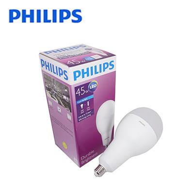 Bóng đèn LED Bulb Philips 45W E27