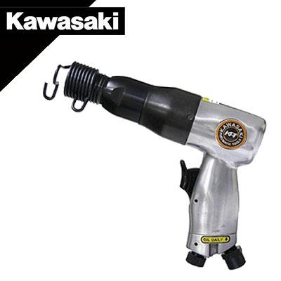 Búa hơi Kawasaki KPT-52H