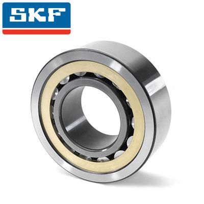 Ổ bi đỡ - bạc đạn tròn SKF