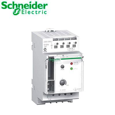 Cảm biến ánh sáng Schneider CCT15284