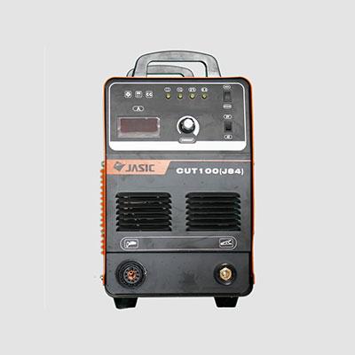 Máy cắt kim loại Plasma Jasic CUT-100