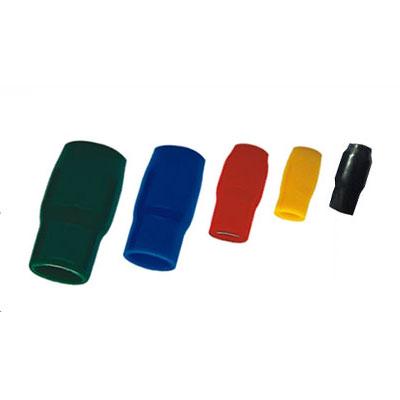 Chụp nhựa bảo vệ đầu cos V100