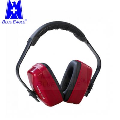 Chụp tai chống ồn Blue Eagle EM92