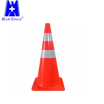 Cọc giao thông Blue Eagle TC80-A2
