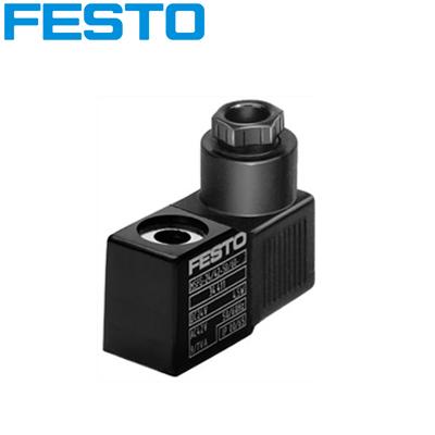 Coil van Festo MSFG-198/220