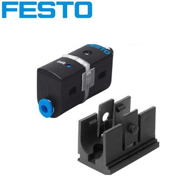 Công tắc áp suất SDE5-D10-O3-Q6E-P-K