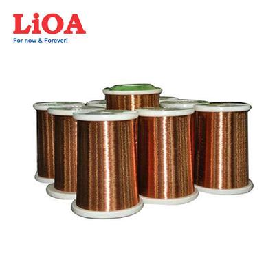 Bảng giá dây điện từ tráng men Lioa