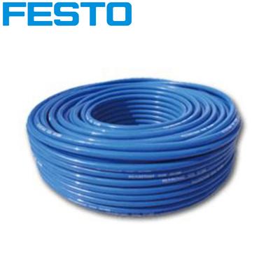 Dây khí nén Festo PUN-4x0,75-BL