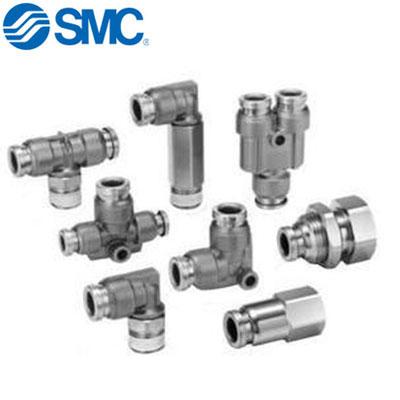 Khớp nối nhanh SMC- dòng KK130