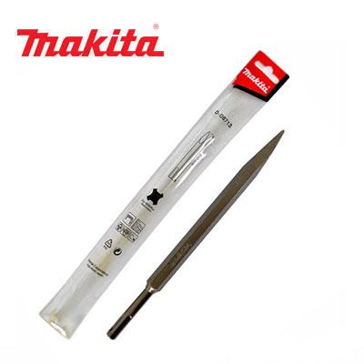 Mũi đục bê tông 160mm Makita D-08034