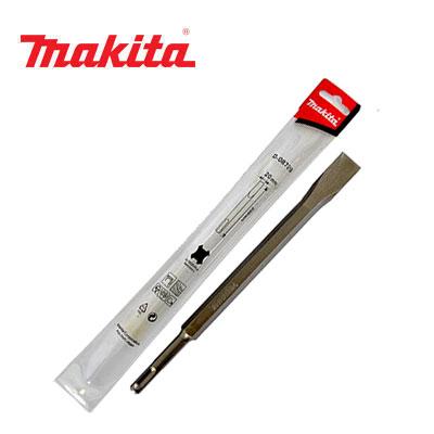 Mũi đục dẹp 20-250mm Makita D-08729