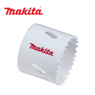 Mũi khoét Bi-Metal 51mm Makita D-17083