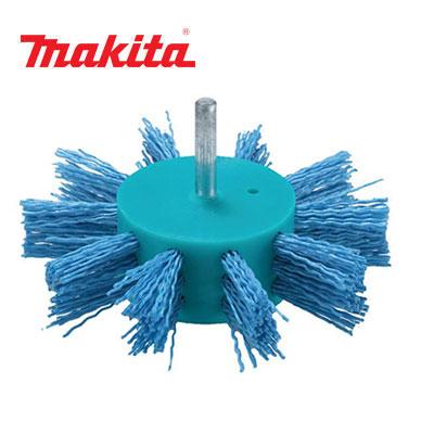 Chổi nylon đánh bóng Makita D-45755