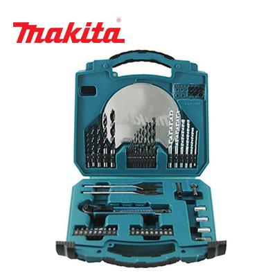 Bộ mũi khoan 50 chi tiết Makita D-53687
