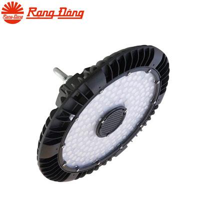 Đèn LED Rạng Đông D HB03L 310/120W