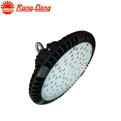 Đèn LED Rạng Đông D HB03L 230/100W
