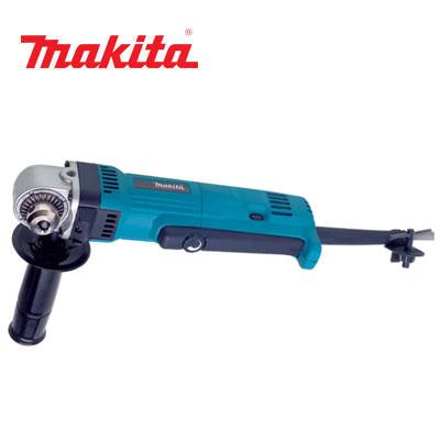 Máy khoan góc 450W Makita DA3010