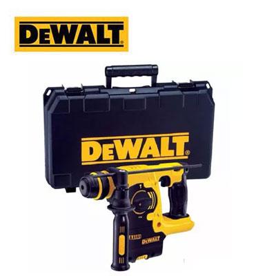 Máy khoan pin Dewalt DCH253KN-KR