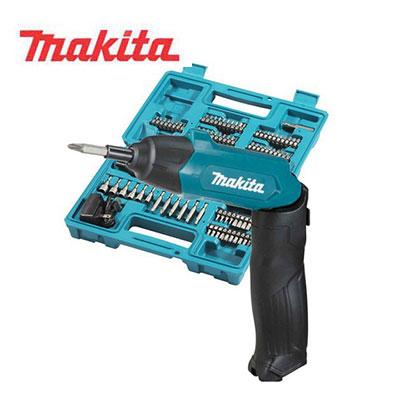 Máy vặn vít dùng pin Makita DF001DW