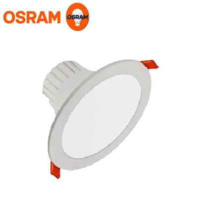 Đèn âm trần Osram 15.5W DL Ledvalue