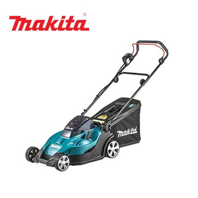 Xe cắt cỏ đẩy 18V Makita DLM431PM2