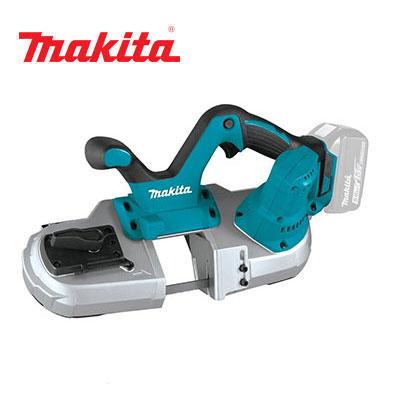 Máy cưa vòng dùng pin Makita DPB182Z