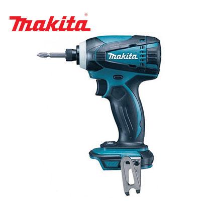 Máy vặn vít dùng pin Makita DTD134Z