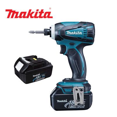 Máy vặn vít pin 18V Makita DTD149RAE
