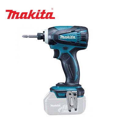 Máy vặn vít dùng pin Makita DTD149RME