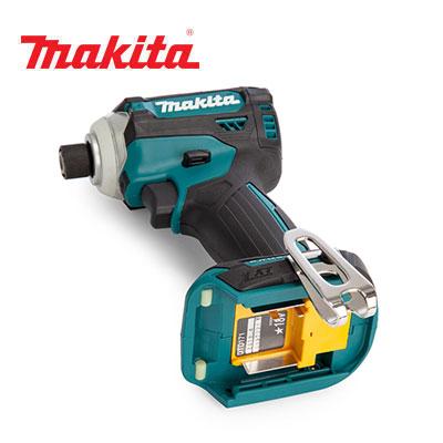 Máy vặn vít dùng pin 18V Makita DTD171Z