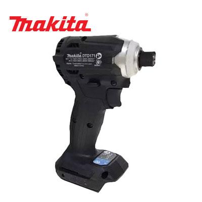 Máy vặn vít dùng pin Makita DTD171ZB