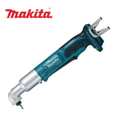 Máy vặn vít góc dùng pin Makita DTL061Z