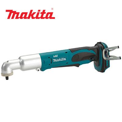 Máy siết bu lông dùng pin Makita DTL063Z