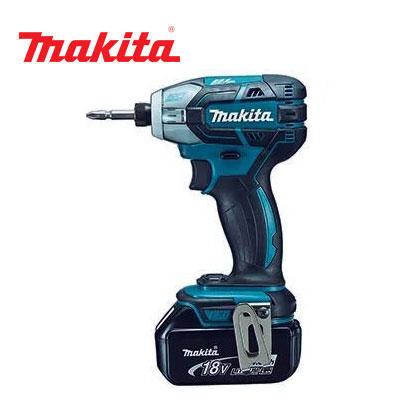 Máy vặn vít dùng pin Makita DTS141RME