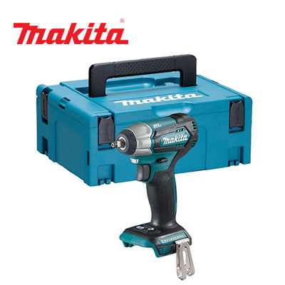 Máy siết bulong dùng pin Makita DTW180Z