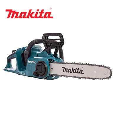 Máy cưa xích dùng pin Makita DUC353Z